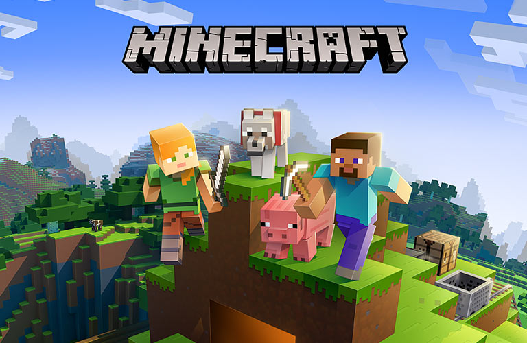 Step 1 Download The Latest Version Of Minecraft Pe Apk ...